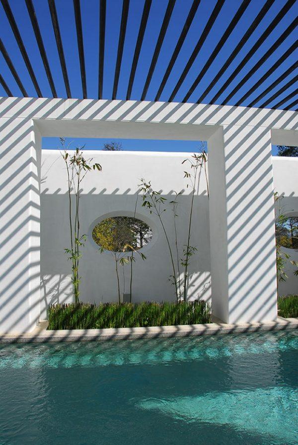 Caliza / Alys Beach fine art print